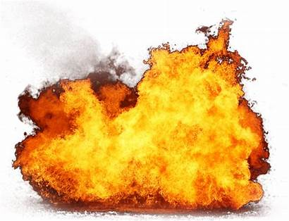 Fire Burning Flaming Smoke Flame Transparent Pngpix