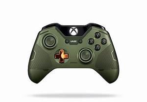 Gamescom: 1TB Halo 5 Xbox One Bundle Announced | Informed ...