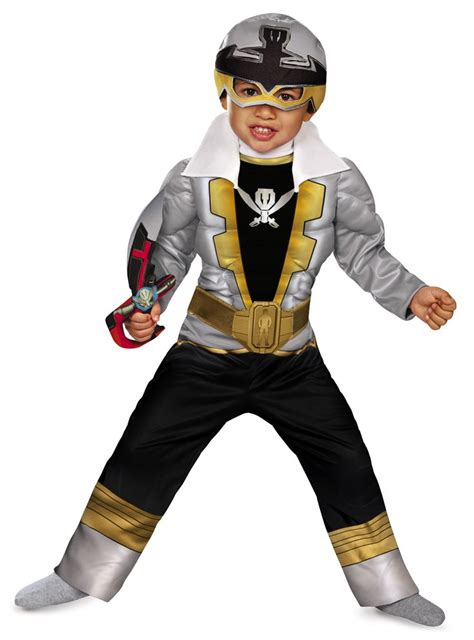 silver power ranger 2014costume 2014 costume ideas pin