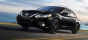 Nissan Hybride 2018 : difference between 2019 vs 2018 nissan altima fredericksburg va pohanka nissan of ~ Melissatoandfro.com Idées de Décoration