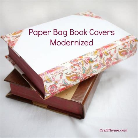paper bag book cover 21 best images about events back to school on pinterest