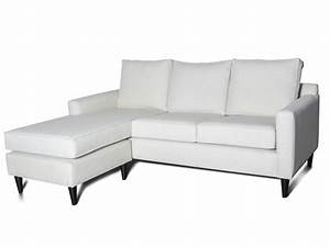 Trinidad 3 seater chaise kiwi bed and sofas auckland for Sofa couch auckland