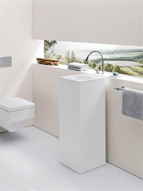 Kleines Bad, Große Lösungen!  Zuhause Wohnen