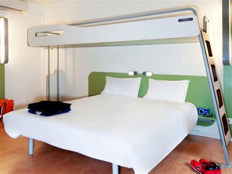 ibis budget dans la chambre hotel ibis budget caen hérouville 2 étoiles dans le