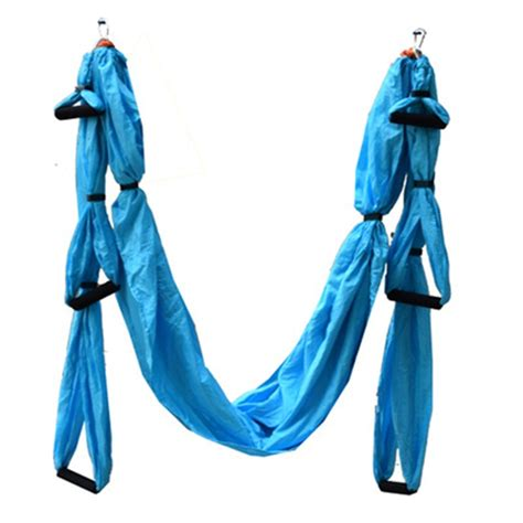 Antigravity Hammock For Sale by Anti Gravity Hammock Fabric Flying Swing Aerial