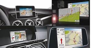 Garmin Map Pilot Mercedes Download : becker map pilot europa 2016 v12 0 q2 2015 ~ Jslefanu.com Haus und Dekorationen