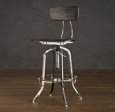 antique bar stools for 1000 images about db ideas on industrial bar 7459