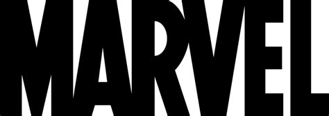 koenigsegg agera logo marvel logo weneedfun