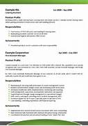 Best Samples Of Latest Resume Format 2016 Template Download Resume Format 2016 12 Free To Download Word Templates Latest Resume Format Resume Format 2017 Intended For Latest Resume Latest Resume Format For Experienced Job Resume Samples Inside Latest