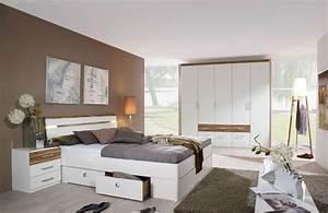 Kinder Schlafzimmer Komplett : rixi komplett schlafzimmer 100 x 200 181 cm ohne spiegel ~ Frokenaadalensverden.com Haus und Dekorationen