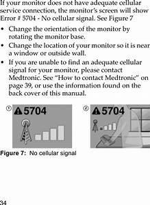 Medtronic 24955 24955 User Manual