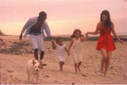 Beach Rocky Lana Summer Asap Rey Del