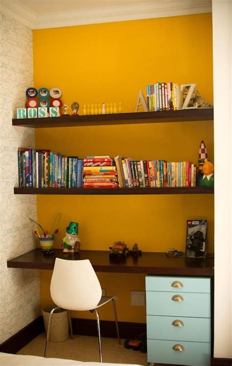 kids desk with shelves best 25 kids desk space ideas on pinterest kids study