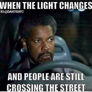 Denzel Washington Memes - denzel washington memes and washington on pinterest