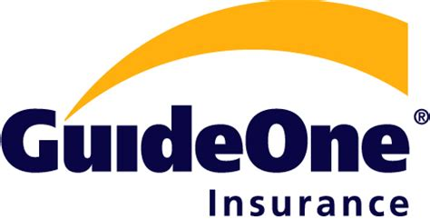 GuideOne Insurance | Goss Insurance Agency, Inc.