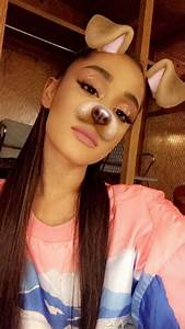 858 best images about Ariana Grande♡ on Pinterest | Follow ...