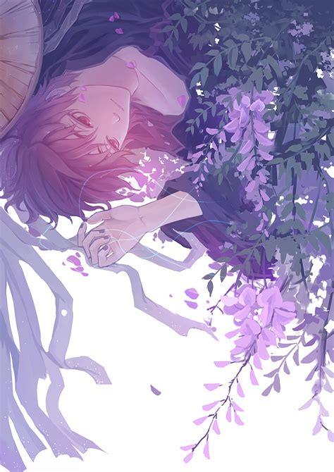 sasori naruto shippuden zerochan anime image board