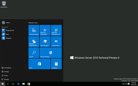 microsoft windows help desk microsoft windows 7 help desk overdrive help scott county