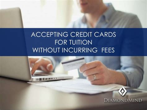 No foreign transaction fees credit cards. Accepting Credit Cards for Tuition Without Incurring Fees