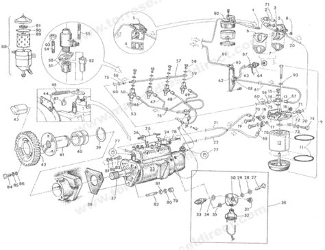 Perkin Fuel Injector Diagram by Boat The Sailing Magazine For The Rest Of Us