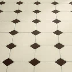 Le Architecte Leroy Merlin by Carrelage Sol Et Mur Blanc Effet Uni Archi L 15 X L 15 Cm