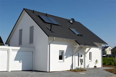 architektenkosten beim einfamilienhaus beispielrechnung