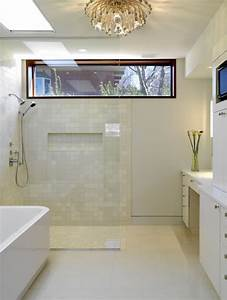What window products can be within a shower for Windows for bathroom showers