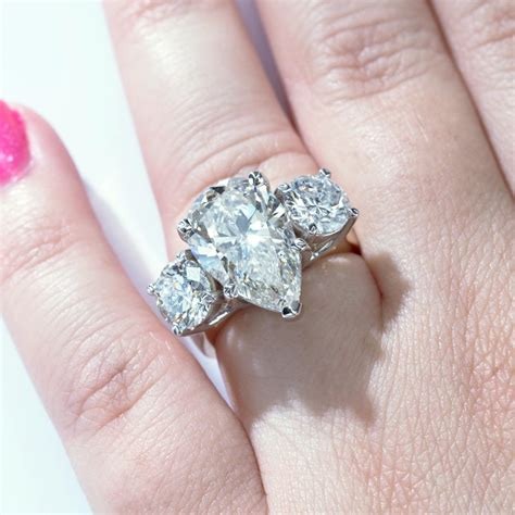 The Jewelry Exchange - Renton, WA - Company Page