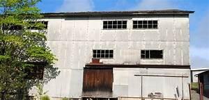 Eternit Entsorgen Kosten : asbestplatten entsorgen und kosten sparen ~ A.2002-acura-tl-radio.info Haus und Dekorationen