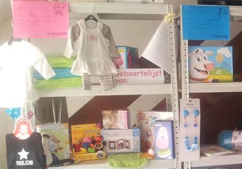 onze ideeen voor een leuk kraamcadeau  babywinkel de babykraam