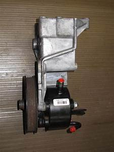 1996 Chevy Astro Power Steering Pump  U2022 Downloaddescargar Com