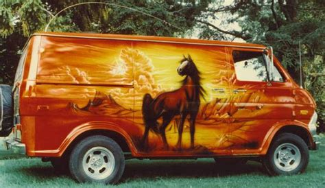 Van Carpeting Service by Go Retro Vantastic How To Build The Ultimate Shagging Wagon
