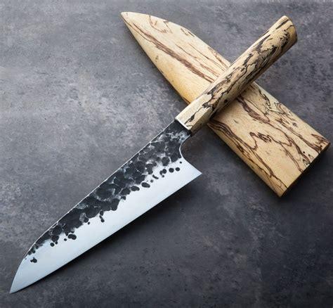 tamarind forged chef mm eatingtoolscom