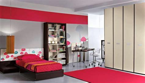 Kinderzimmergestaltung Moderne Farbideen Fur Das