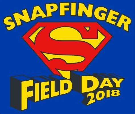 field day shirt designs field day  shirts  easy