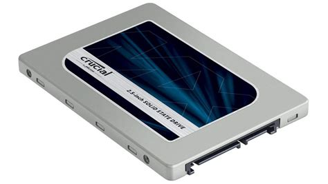 Best Laptop Ssd by Top 5 Best Solid State Drives For Upgrading Laptops