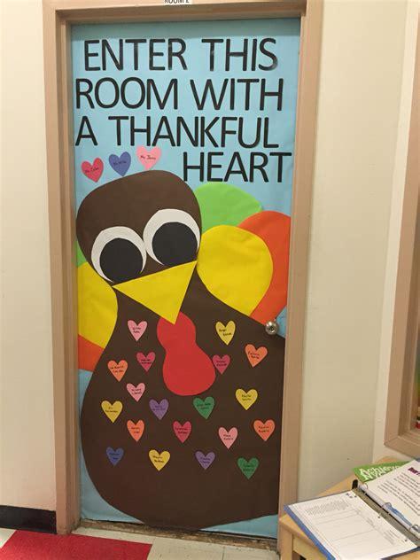 classroom door decorations classroom door decorations