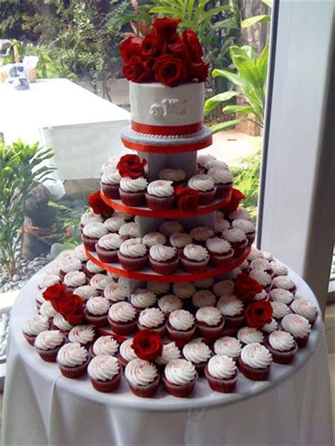images  maroon  white weddings  pinterest