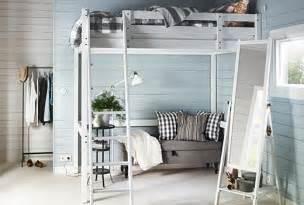 futon sofa ikea loft beds frames ikea