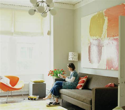 Irish Fashionista Orla Kiely's Fabulous London Home. Standard Dimensions For Kitchen Cabinets. Kitchen Cabinet Kit. Kitchen Cabinets Color Ideas. Rta Kitchen Cabinets Made In Usa. Wickes Kitchen Cabinets. Kitchen Cabinet Creator. Kitchen Floor And Cabinet Color Combinations. Cnc Kitchen Cabinets