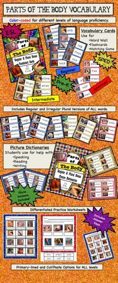 elementary esl science images esl science