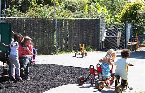berkeley preschool west berkeley preschool plans to expand into location of 431