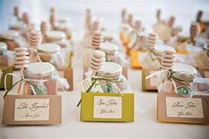 wedding favors cool wedding gifts for guests unique cheap With wedding guest gifts ideas