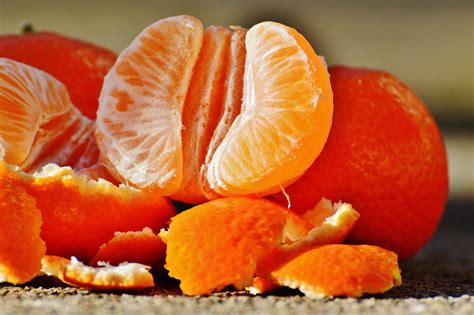cuisine orange free images food produce healthy eat