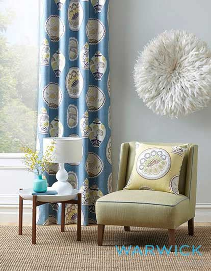 Upholstery Fabrics Melbourne by Warwick Fabric Melbourne Curtains Upholstery Fabric