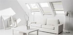 Raffrollo Für Dachfenster : hitzeschutz f r velux dachfenster kostenfreie lieferung ~ Whattoseeinmadrid.com Haus und Dekorationen