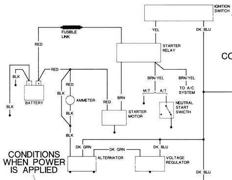 Autometer Fuel Wiring Diagram by Equus Wiring Diagram Collection
