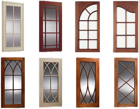 cabinet door inserts for kitchen unique and exotic ideas for kitchen cabinet door inserts