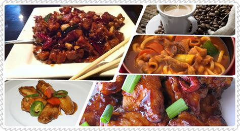 chien cuisine about us about us cuisine china spice