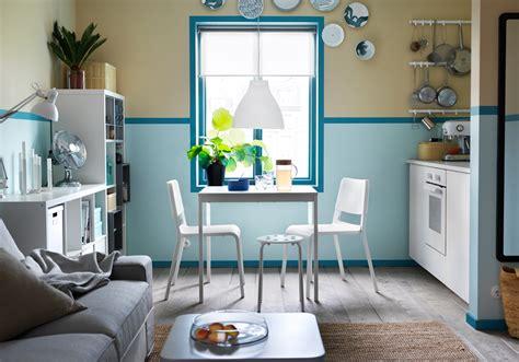 table de cuisine chez ikea découvrez les plus belles tables de cuisine du moment